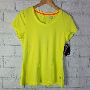 Marika Tek Dry-Wik Performance Wear Shirt